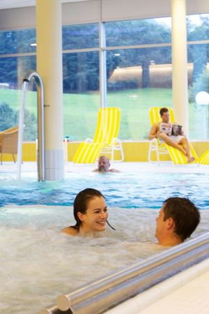 Aquacenter Obwalden