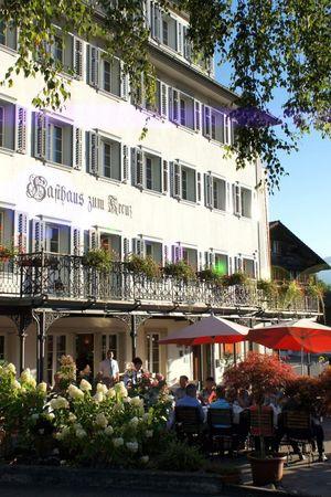 Schnupper-Ferien in Obwalden