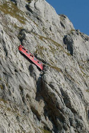 Obwalden Combi