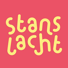 Stans Lacht - Oropax