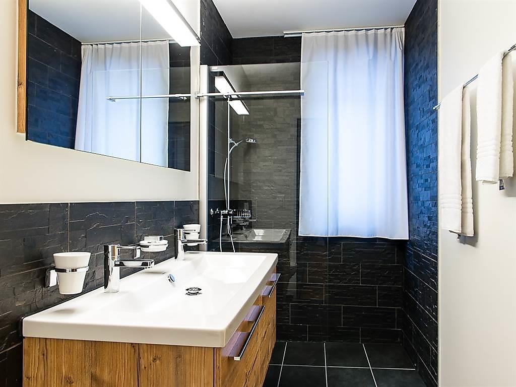 Ferienwohnung TITLIS Resort Wohnung 811