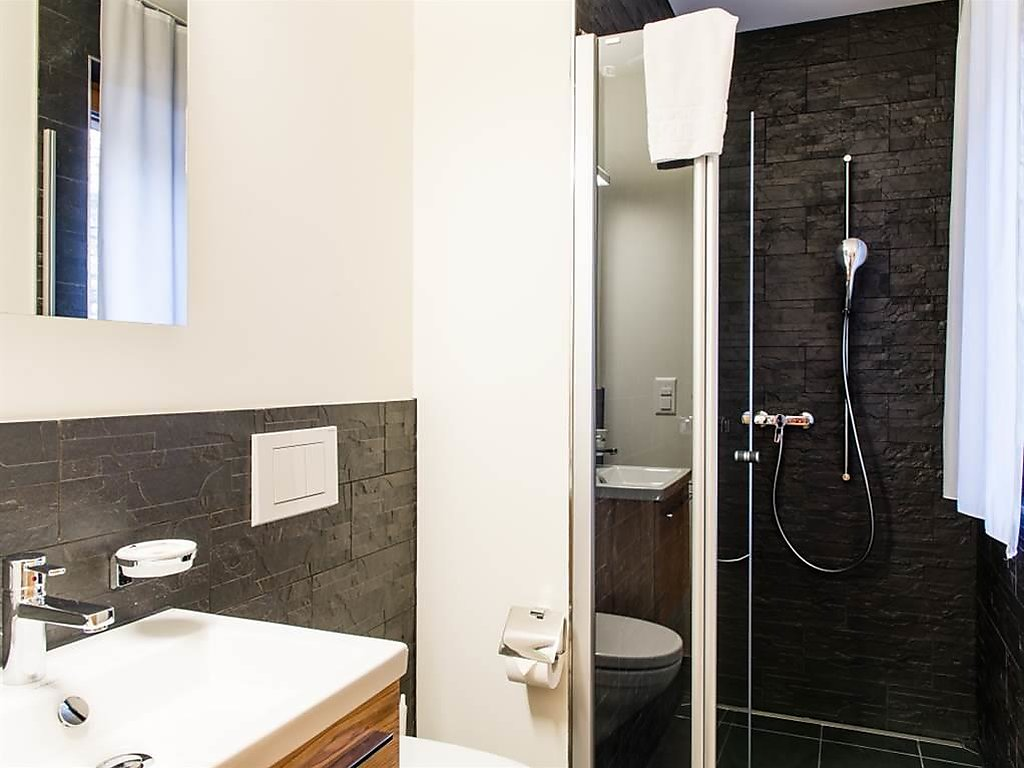 Ferienwohnung TITLIS Resort Wohnung 221