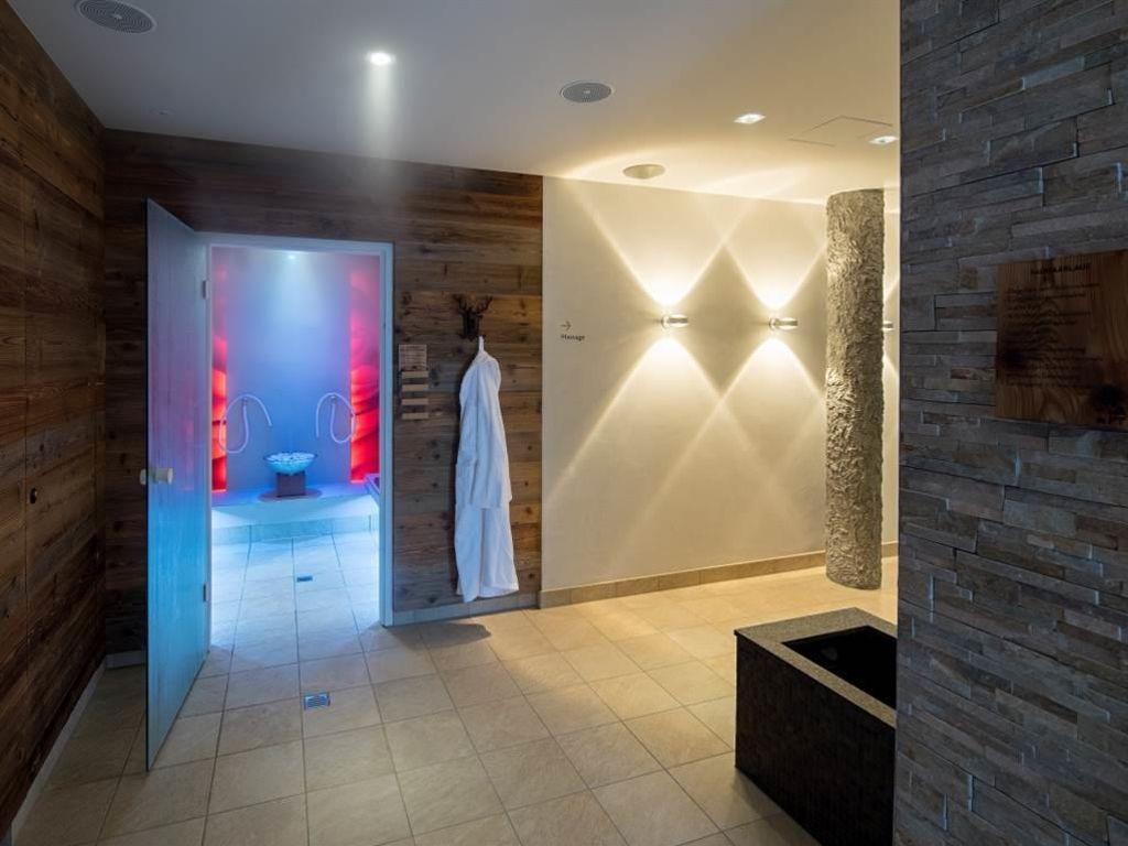 Ferienwohnung TITLIS Resort Wohnung 301