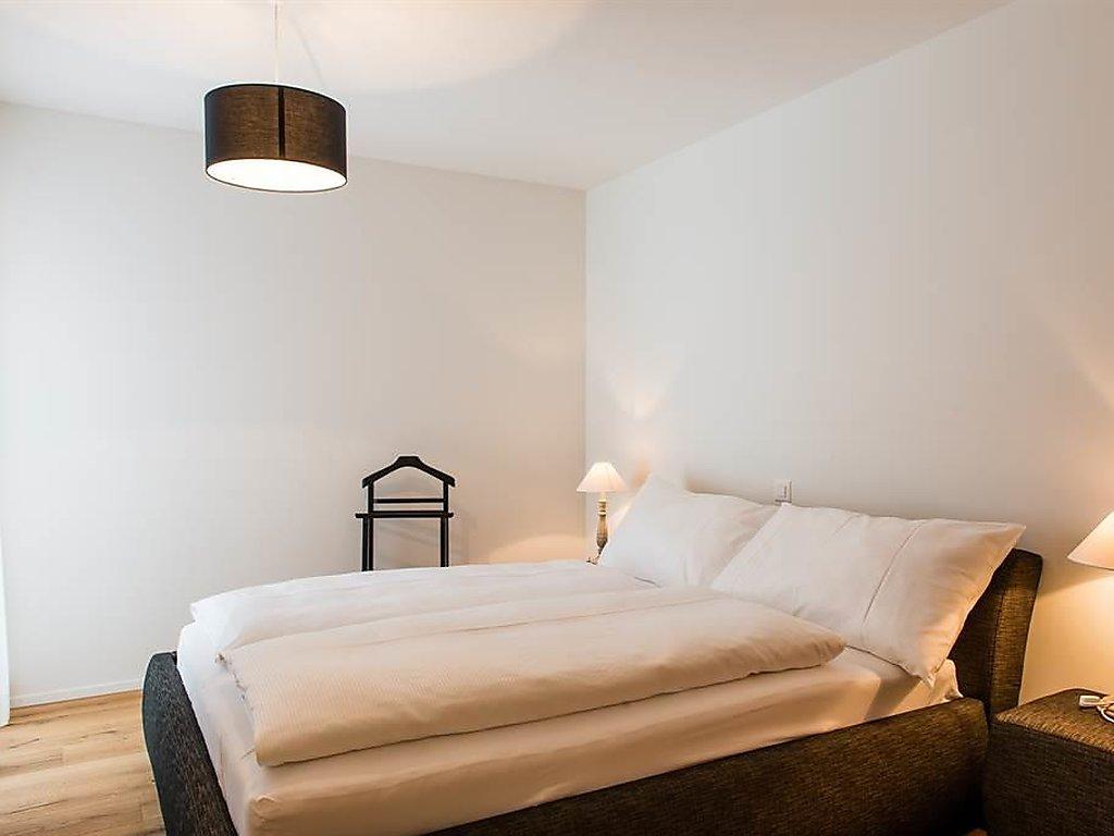 Ferienwohnung TITLIS Resort Wohnung 314 Family