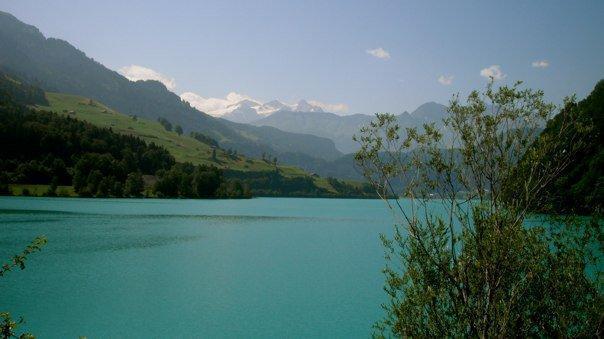 Chalet Pescano 5