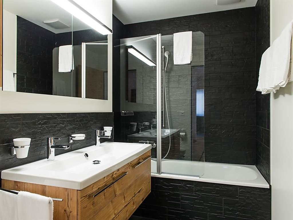 Ferienwohnung TITLIS Resort Wohnung 511