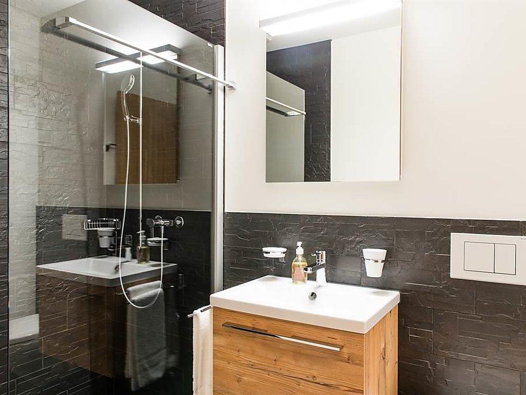 Ferienwohnung TITLIS Resort Wohnung 302
